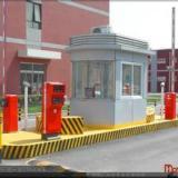 供应九江智能停车场收费系统安装公司