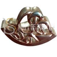 304不锈钢工艺品电镀价格