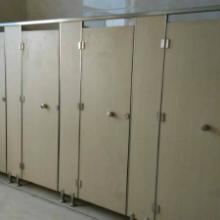 隔断卫生间隔价格-卫生间隔断厂家价格-江西隔断厂家批发