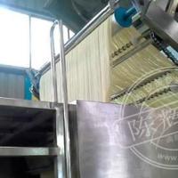 供应米粉设备云南米线设备-陈辉球大产能创造高利润
