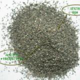 供应用于喷砂|研磨|表面处理的二级棕刚玉#36