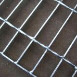 供应热镀锌钢格板报价热镀锌钢格板报价厂家广西柳州兴业筛网订做钢格板