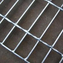 供应沟盖钢格板广西柳州兴业筛网订做沟盖钢格板批发