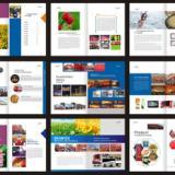 供应深圳企业画册印刷厂家,深圳企业画册印刷供应厂家