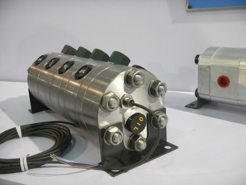 供应斯奈克派高精度分流器