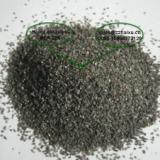供应用于喷砂|研磨|表面处理的棕刚玉F22 欧洲标准 出口专用