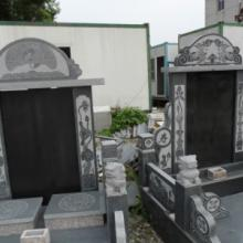 供应上海石雕墓碑