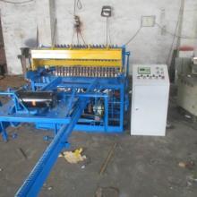 供应数控网片焊机