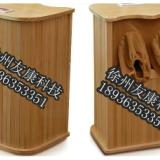 远红外足浴桶价格 电气石足浴桶品质之选