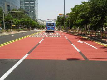 供应用于路面施工的长春彩色沥青的价格