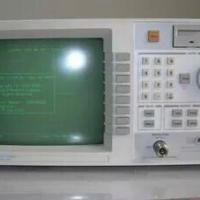 供应二手HP8711A/HP8711A网络分析仪