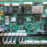 供应艾默生精密空调维修保养 机房空调维修 精密空调维修