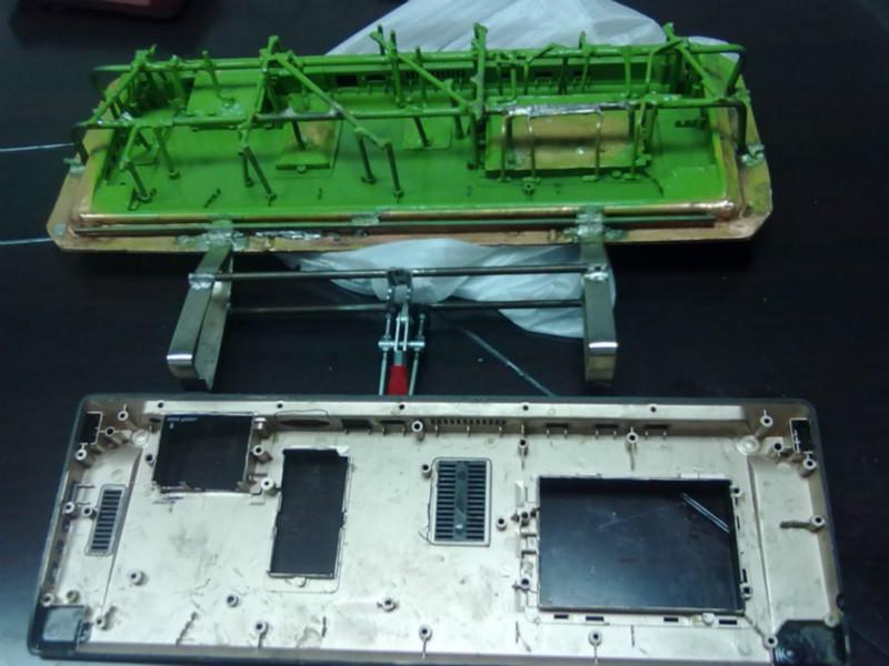 广州手机外壳喷油铜模厂家销售