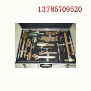 加油站防爆工具箱图片