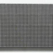 室内F5.0单双色模组/深圳LED图片