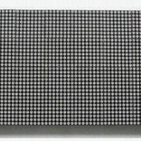 供应室内F5.0单双色模组/深圳LED