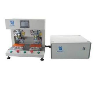供应国内一流脉冲热压机生产厂家 优质HOTBAR供应商