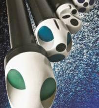 供应用于海洋监测的小阔龙声学多普勒水流剖面仪,海流计,金水华禹批发