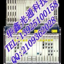 SDH传输设备METRO3000