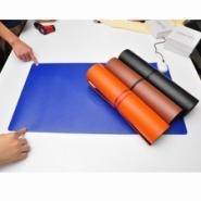 24V电热桌暖垫图片