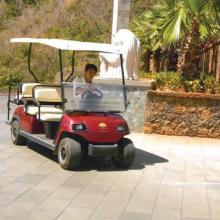 供应广东高尔夫球车6人座厂家,广东高尔夫球车6人座生产销售批发