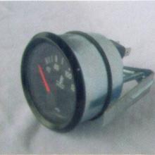 供应徐工RP75摊铺机水温表生产厂家