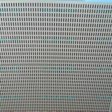供应丰田汽车4S店铝扣板-渭南汽车4s店吊顶微孔铝扣板-4s店微孔镀锌钢板批发