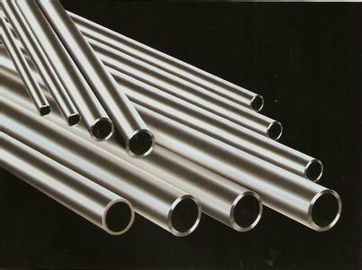 不锈钢钢管厂家不锈钢无缝304