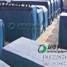 供应盖货帆布选择东莞帆布质量可靠价格优惠品质好批发