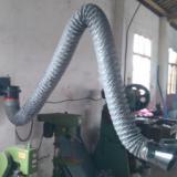 供应杭州焊烟吸风管