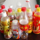 供应用于可乐饮料瓶标的可乐饮料瓶标签