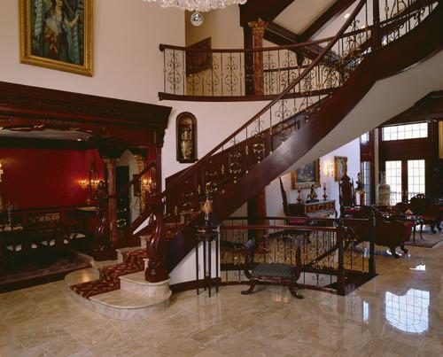 供应阳泉酒店楼梯扶手制造商,阳泉酒店楼梯扶手生产,阳泉酒店楼梯扶手