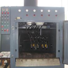 供应表面喷砂机生产厂家,环保喷砂机,除锈喷砂机