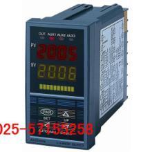 供应LU-906H智能温差控制器