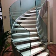 供应玻璃楼梯玻璃护栏厂家,玻璃楼梯玻璃护栏批发商,玻璃楼梯玻璃护栏