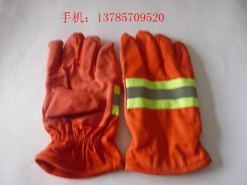 供应防护类型消防手套