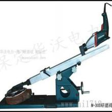 江西现场阀门研磨工具M200便携式多功能阀门研磨机