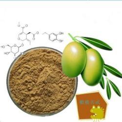供應橄榄提取物,橄榄苦甙10