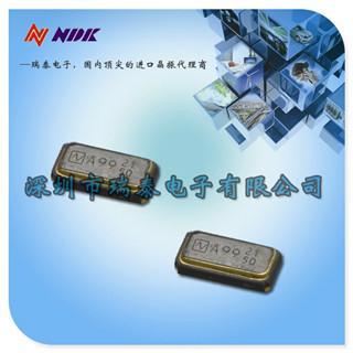 供应NX3215SA晶振,NDK晶振