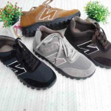 供应低价供应登山鞋运动鞋单鞋棉鞋