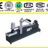 供应色牢度耐擦测试仪丨耐擦试验机