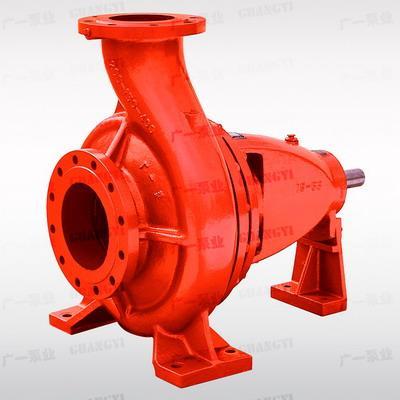 南宁区域优秀的南宁消防泵,南宁消防泵南宁消防泵俔