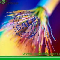光电混合光缆光纤电缆