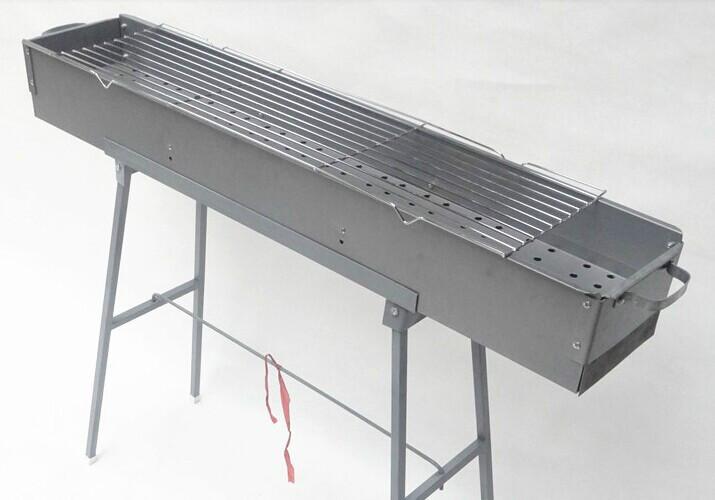 供应木炭烧烤炉商用烧烤炉在哪里买烧烤炉便宜木炭烧烤炉设备