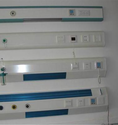 舟山市护理院中心供氧图片/舟山市护理院中心供氧样板图 (4)