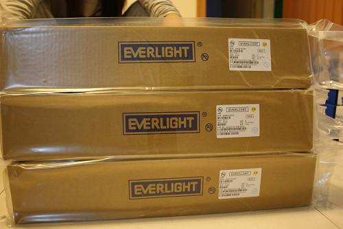 供应贵州EL817光耦生产厂家批发价 光电耦合器