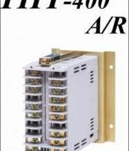 供应日本神港THT-400-A/R T0640温湿度转换器