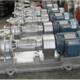 供应常州武进WRY高温导热油泵 品质坚如磐石 完美售后0519-88780079
