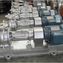 常州高温导热油泵 品质坚如磐石 完美售后 热油泵 65-50-10  热油泵 65-50-160批发