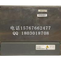 供应三菱12.1寸LED背光LVDS接口工控屏AA121XK04